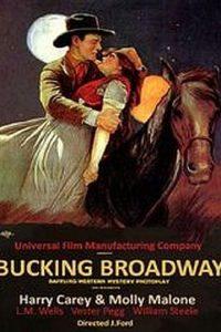 All'assalto di Broadway – All'assalto del viale [B/N] (1917)
