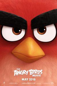 Angry Birds [Sub-ITA] (2016)