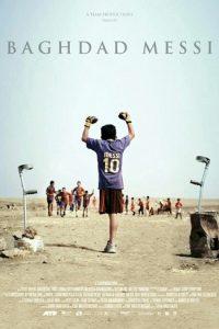 Baghdad Messi [Corto] [Sub-ITA] (2012)