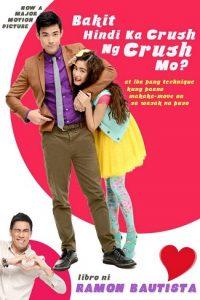 Bakit hindi ka crush ng crush mo? [Sub-ITA] (2013)