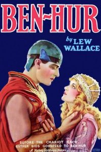 Ben-Hur: A Tale of the Christ [B/N] (1925)