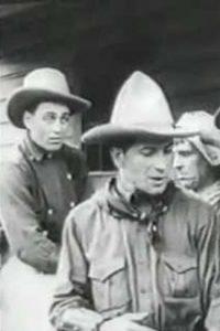 Broncho Billy e la maestra [B/N] [Corto] (1912)
