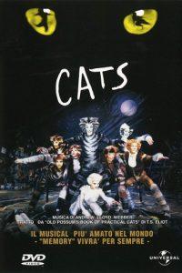 Cats [Sub-ITA] (1998)