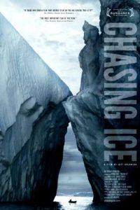 Chasing Ice [Sub-ITA] (2012)