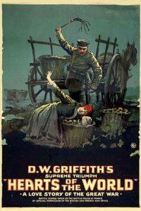 Cuori del mondo [B/N] (1918)
