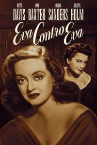 Eva contro Eva [B/N] [HD] (1950)