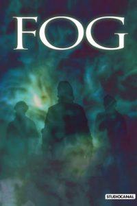 Fog [HD] (1980)