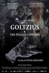 Goltzius and the Pelican Company [Sub-ITA] (2012)