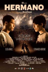 Hermano [Sub-ITA] (2010)