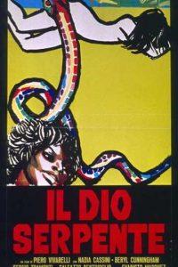 Il Dio Serpente (1970)
