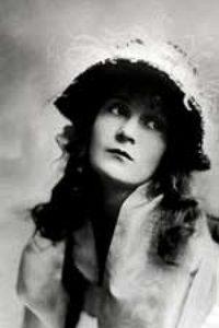 Il cappello di Parigi [B/N] [Corto] (1912)