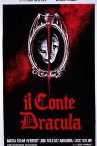 Il conte Dracula (1974)