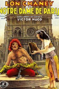 Il gobbo di Notre Dame [B/N] (1923)