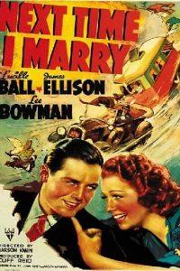 Il mio prossimo matrimonio [B/N] [Sub-ITA] (1938)