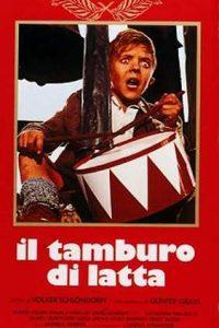 Il tamburo di latta (1979)