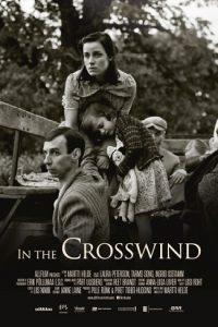 In the Crosswind [Sub-ITA] (2014)