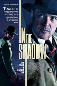 In the Shadow [Sub-ITA] (2012)