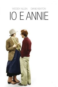 Io e Annie [HD] (1977)