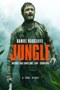 Jungle [Sub-ITA] [HD] (2017)