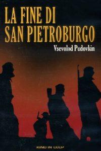 La fine di San Pietroburgo [B/N] (1927)