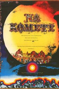 La pazza guerra delle comete – L'arca del sig. Servadac (1970)