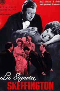 La signora Skeffington [B/N] (1944)