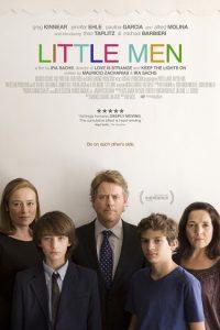 Little Men [Sub-ITA] (2016)