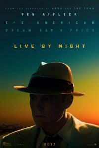 Live by Night [Sub-ITA] [HD] (2016)