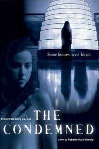 Los condenados – The Condemned [Sub-ITA] (2012)