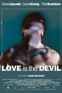 Love Is the Devil (1998)