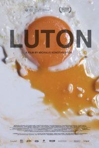Luton [Sub-ITA] (2013)