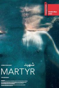 Martyr [Sub-ITA] (2017)