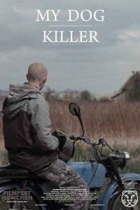 My Dog Killer [Sub-ITA] (2013)