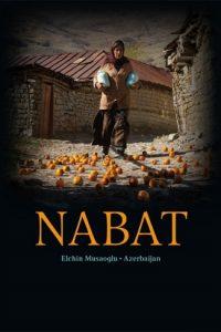 Nabat [Sub-ITA] (2014)