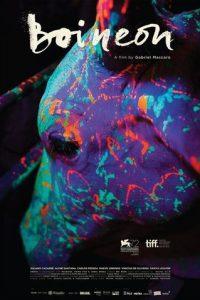 Neon Bull [Sub-ITA] (2015)