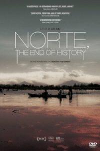 Norte, the end of history [Sub-ITA] (2013)