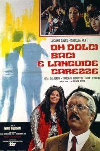 Oh dolci baci e languide carezze (1969)