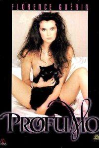 Profumo [HD] (1986)