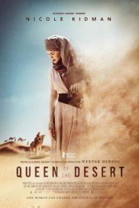 Queen of the Desert [Sub-ITA] [HD] (2015)