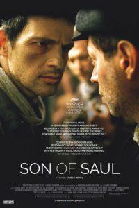 Saul fia – Il Figlio Di Saul [Sub-ITA] (2015)