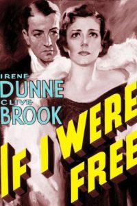 Se fossi libero [B/N] [Sub-ITA] (1933)