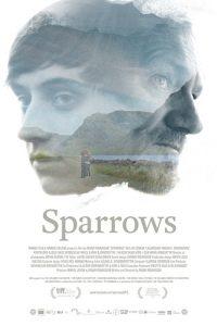 Sparrows [Sub-ITA] (2015)