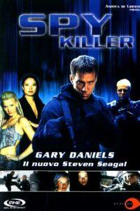Spy Killer (2001)