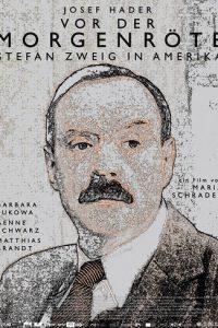 Stefan Zweig: Farewell to Europe [Sub-ITA] (2016)