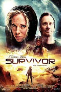 Survivor [Sub-ITA] [HD] (2014)