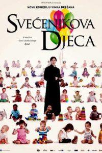 Svecenikova djeca – Priest's Children [Sub-ITA] (2013)