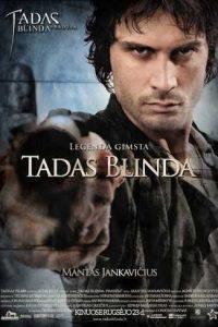 Tadas Blinda: The Beginning [Sub-ITA] (2011)