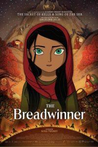 The Breadwinner [Sub-ITA] (2017)