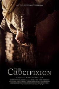 The Crucifixion [Sub-ITA] (2017)