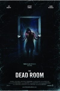 The Dead Room [Sub-ITA] (2015)